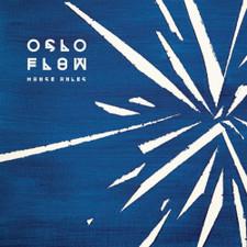 "Oslo Flow - House Rules - 7"" Vinyl"