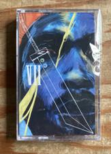 Ahwlee - VII - Cassette
