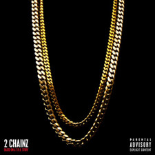 2 Chainz - Based On A T.R.U. Story - 2x LP Vinyl