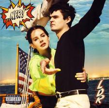 Lana Del Rey - Norman F*cking Rockwell - 2x LP Vinyl