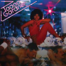Taana Gardner - Taana Gardner - 2x LP Vinyl