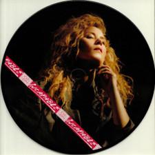 "Roisin Murphy - Incapable - 12"" Picture Disc Vinyl"
