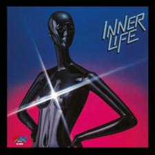 Inner Life - Inner Life - 2x LP Vinyl