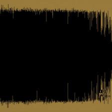 24 Carat Black - III - LP Vinyl