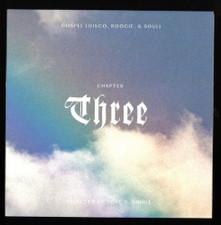 "Tone B Nimble - Soul Is My Salvation Pt. 3 - 7"" Vinyl"