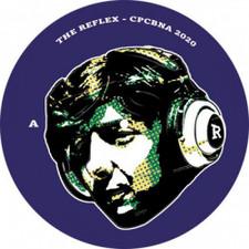 "The Reflex - CPCBNA / ILLBRND - 12"" Vinyl"