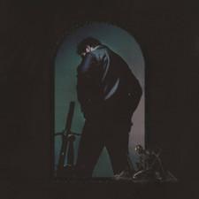 Post Malone - Hollywood's Bleeding - 2x LP Vinyl