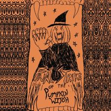 Pumpkin Witch - Final Strike Of The Pumpkin Witch - 2x LP Vinyl