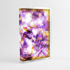Ami Dang - Meditations Mixtape, Vol. 1 - Cassette