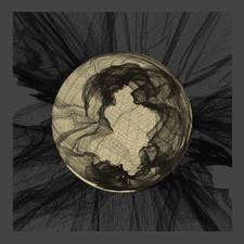 Versalife - Manifold - 2x LP Vinyl
