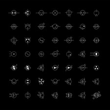 Carl Finlow - Apparatus - 2x LP Vinyl