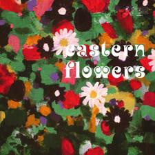 Sven Wunder - Eastern Flowers - LP Vinyl