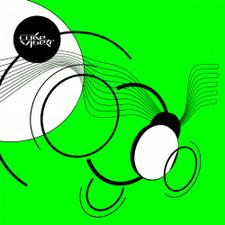 Luke Vibert - Modern Rave - 2x LP Vinyl