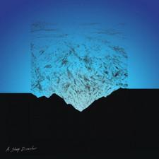 Miguel Mendez - A Sleep Disaster - LP Vinyl