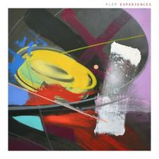 Flip - Experiences - LP Vinyl