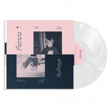 Patricia - Maxyboy - 2x LP Colored Vinyl