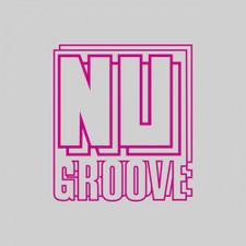 Various Artists - Nu Groove Records Classics Vol. 1 - 2x LP Vinyl