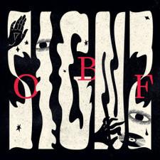 O.B.F - Signz - 2x LP Vinyl