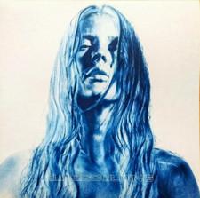 Ellie Goulding - Brightest Blue - 2x LP Vinyl