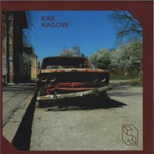 "Kink - Nagore - 12"" Vinyl"