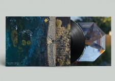 Julianna Barwick - Healing Is A Miracle - LP Vinyl