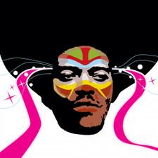 Oneness Of Juju - African Rhythms 1970-1982 - 3x LP Vinyl