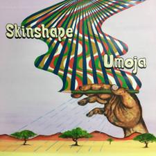 Skinshape - Umoja - LP Vinyl