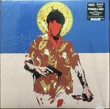 38 Spesh & Benny The Butcher - Stabbed & Shot - LP Vinyl