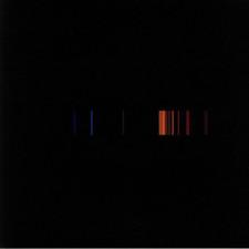 "Various Artists - Exit Planet Earth - Carbon - 12"" Vinyl"