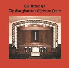 San Francisco Christian Center Choir - The Sound Of… - LP Vinyl