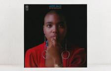 Dee Dee Bridgewater - Afro Blue - LP Vinyl
