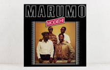 Marumo - Modiehi - LP Vinyl