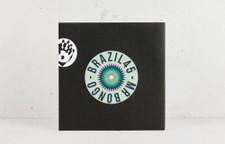 """Sonia Santos / Marcia Maria - Marraio / Oh! Man - 7"""" Vinyl"""
