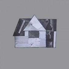 Romare - Home - 2x LP Vinyl