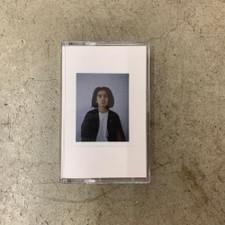 Jonah Yano - Souvenir - Cassette