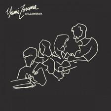 Yumi Zouma - Willowbank - LP Vinyl
