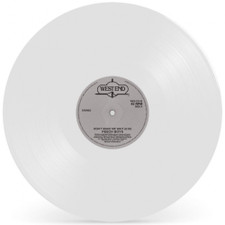 "Peech Boys - Don't Make Me Wait - 12"" Colored Vinyl"