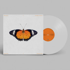 """Age Of Love - The Age Of Love - 12"""" Colored Vinyl"""
