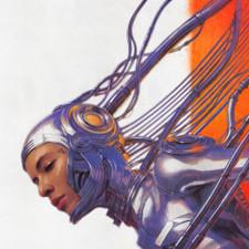 070 Shake - Modus Vivendi - LP Vinyl