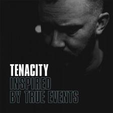Tenacity - Inspired By True Events - 2x LP Vinyl