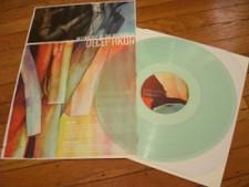 """Deceptikon - Mythology Of The Metropolis - 12"""" Vinyl"""