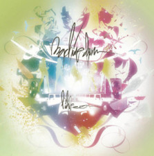 Machine Drum - Bidnezz - CD