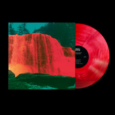 My Morning Jacket - The Waterfall II - LP Colored Vinyl