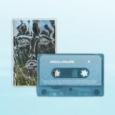 Disclosure - Energy - Cassette