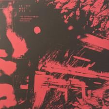 "The Untouchables - Lifeforms Ep - 12"" Vinyl"