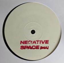 "Huna - Knok / Violet - 12"" Vinyl"