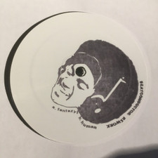 "Beatconductor - Reworks - 12"" Vinyl"