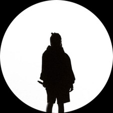 "Billie Eilish - Bitches Broken Hearts (EEE Remix) - 12"" Vinyl"