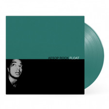 Aesop Rock - Float (Green) - 2x LP Colored Vinyl