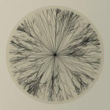 Helios - Unomia - LP Vinyl